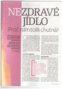 media-1
