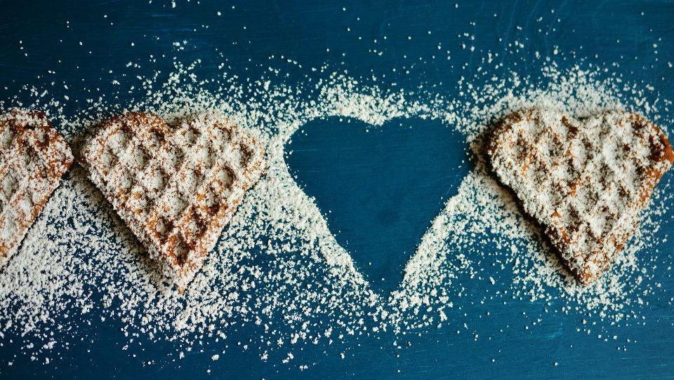 Isabel Foxen Duke: Potřebujete zhubnout kvůli zdraví?