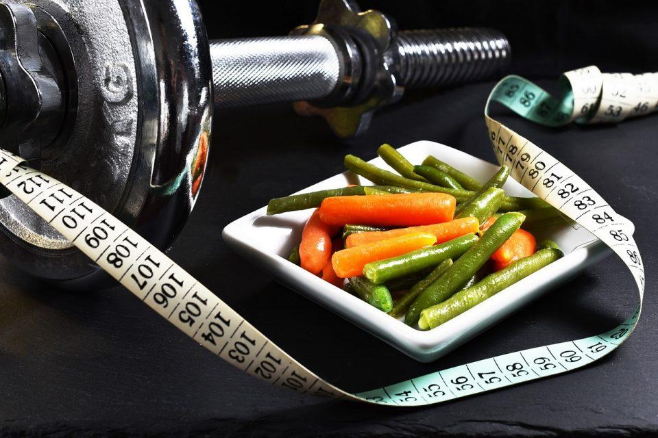 Summer Innanen: Diety jsou jako váš mizerný expřítel